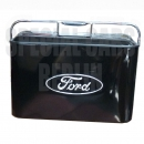 Kühlbox Ford